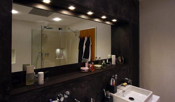 prediger ratgeber decken und wandleuchten f r das badezimmer prediger lichtjournal. Black Bedroom Furniture Sets. Home Design Ideas