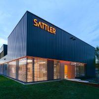 Sattler, Prediger Lichtberater