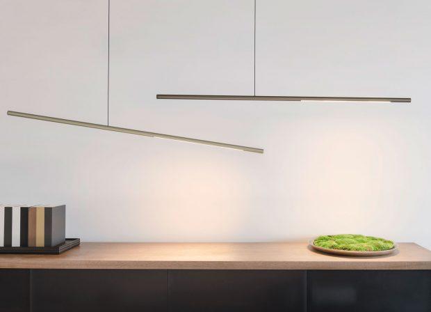 German Design Award 2019, Licht, Leuchte, Lampe, Prediger Lichtjournal
