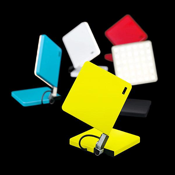 roxxane fly von nimbus lichtstark flexibel leicht und. Black Bedroom Furniture Sets. Home Design Ideas