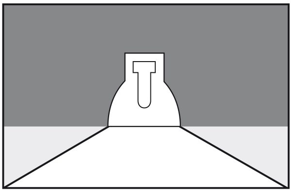 Abbildung1