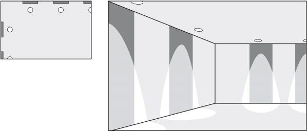 Abbildung3