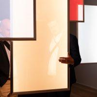 Designleuchten, Euroluce 2019, Prediger Lichtberater, Artemide