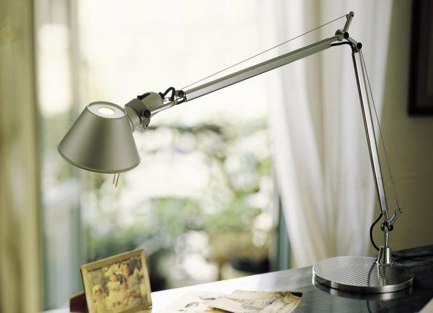 Leseleuchten, Welttag des Buches, Leuchte, Lampe, Prediger Lichtberater