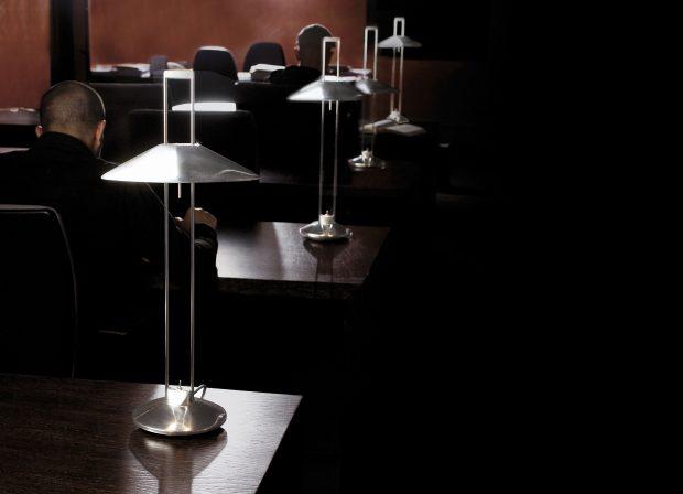 B.Lux, 40 Jahre, Jubiläum, Lampe, Leuchte, Design, Spanien, Prediger Lichtberater