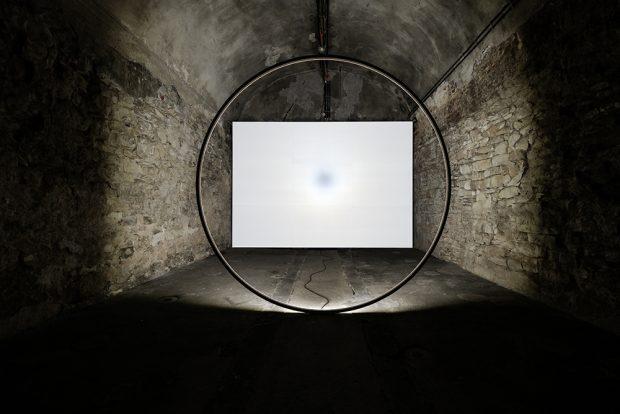 International Light Art Award 2019, Unna, Lichtkunst, Prediger Lichtberater