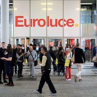 Euroluce 2019, Licht, Leuchte, Lampe, Prediger Lichtberater
