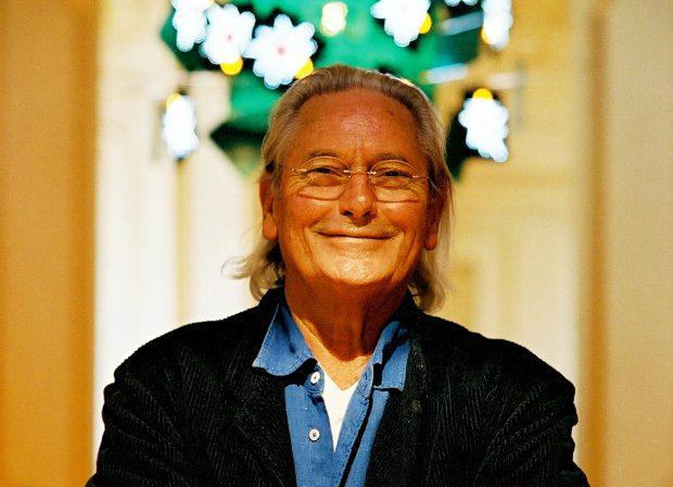 Bulb, Ingo Maurer, Prediger Lichtjournal