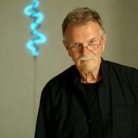 Jan van Munster, Deutscher Lichtkunstpreis 2020, Prediger Lichtberater