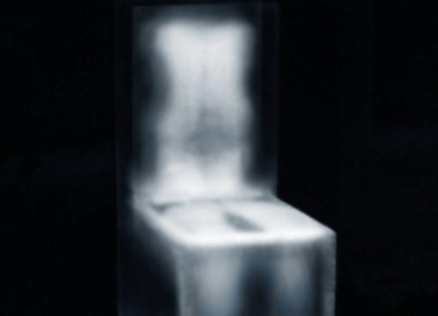 Stephan Reusse, Kunstmuseum Celle, Laser Works, Prediger Lichtjournal