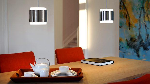 neuer name glash tte limburg und boom hei en ab sofort. Black Bedroom Furniture Sets. Home Design Ideas