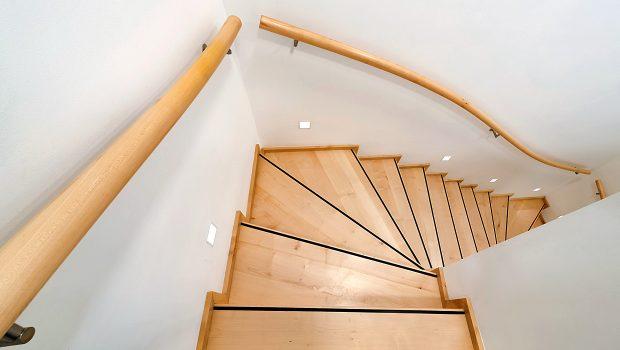 ratgeber das sind unsere tipps f r gutes licht im flur und in der diele prediger lichtjournal. Black Bedroom Furniture Sets. Home Design Ideas