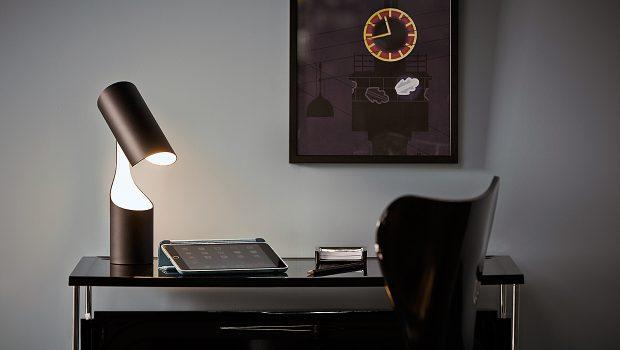 sonderaktion 20 rabatt auf ausgew hlte leuchten von le. Black Bedroom Furniture Sets. Home Design Ideas