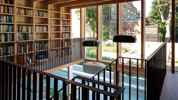 ratgeber wo pendelleuchten sinn machen und vor allem warum prediger lichtjournal. Black Bedroom Furniture Sets. Home Design Ideas