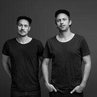 Designer-Duo Morten & Jonas