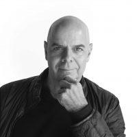 Pablo Pardo, Pablo Designs, Prediger Lichtjournal