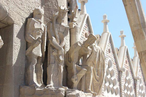 Spanien, spanisches Design, Prediger Lichtberater