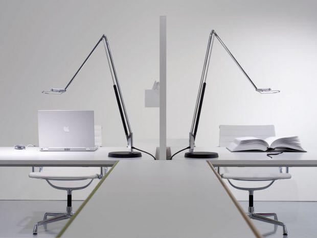 Design aus der Schweiz, Schweizer Design, Prediger Lichtberater, Belux, Lifto