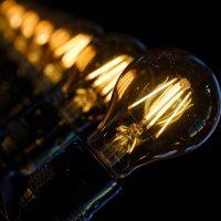 Halogenleuchtmittel, Prediger Lichtberater, Halogenlampen-Verbot