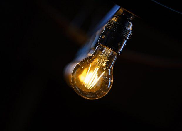 Prediger Lichtberater, Halogenlampen-Verbot, Halogenleuchtmittel