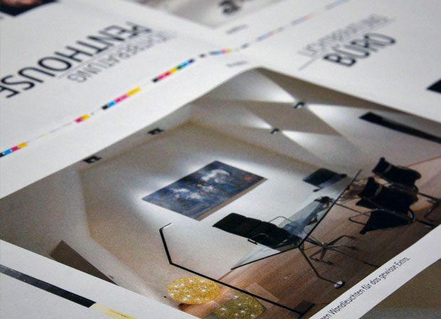 prediger.base Katalog 2019, Prediger Lichtberater