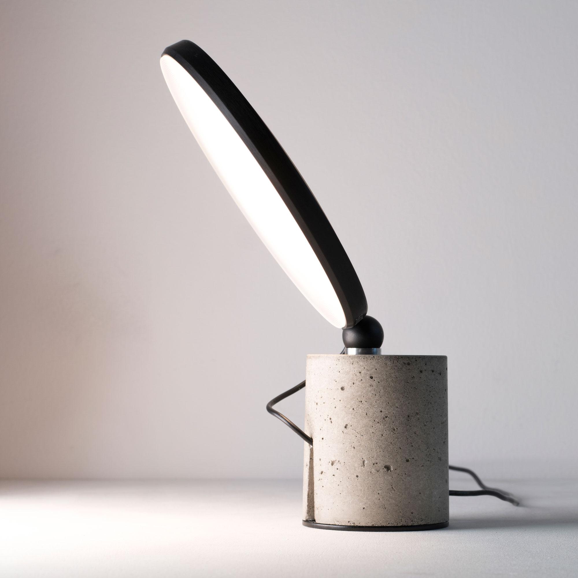 lichtjournal f r licht und design leuchten prediger lichtjournal. Black Bedroom Furniture Sets. Home Design Ideas