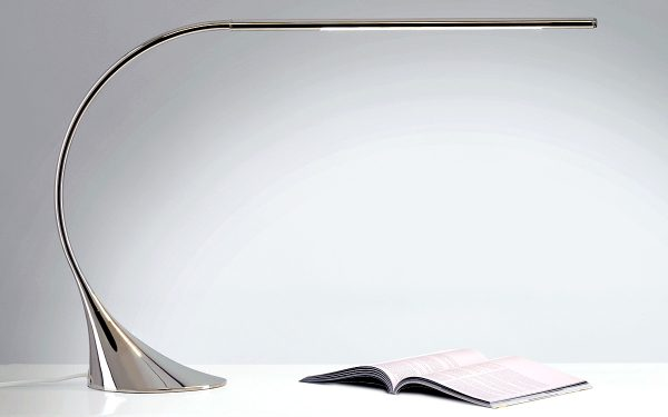 leuchten von florian schulz echte handarbeit und. Black Bedroom Furniture Sets. Home Design Ideas