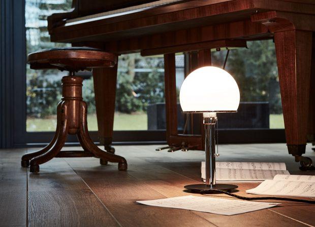 Leuchtentrends, Leuchte, Trend, Lampe, Prediger Lichtberater
