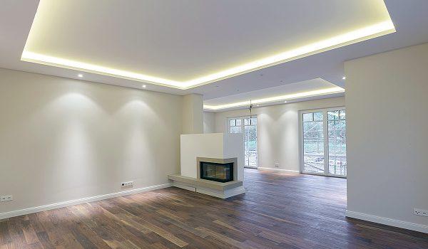 einbauleuchten warum eine lichtberatung so wichtig ist prediger lichtjournal. Black Bedroom Furniture Sets. Home Design Ideas