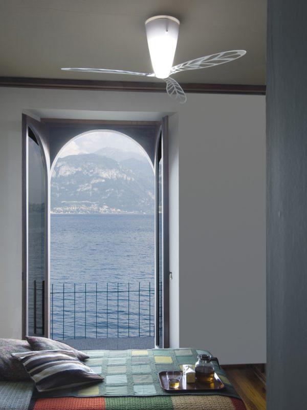 bewegende beleuchtung prediger lichtjournal. Black Bedroom Furniture Sets. Home Design Ideas