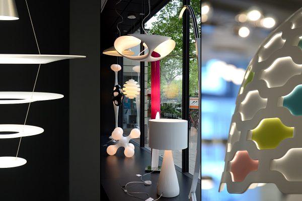 neu in berlin der designleuchten showroom von prediger prediger lichtjournal. Black Bedroom Furniture Sets. Home Design Ideas