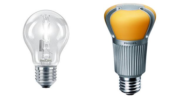 quecksilber in energiesparlampen kein grund zur panik