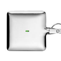 Flos Kelvin LED im Green Mode