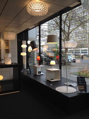 suchergebnisse f r 39 pendelleuchten 39 design leuchten lampen online shop. Black Bedroom Furniture Sets. Home Design Ideas