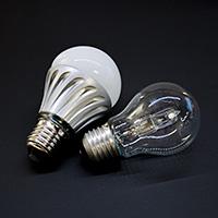 wagenfeld lampe leuchtmittelvergleich im prediger showroom hamburg prediger lichtjournal. Black Bedroom Furniture Sets. Home Design Ideas