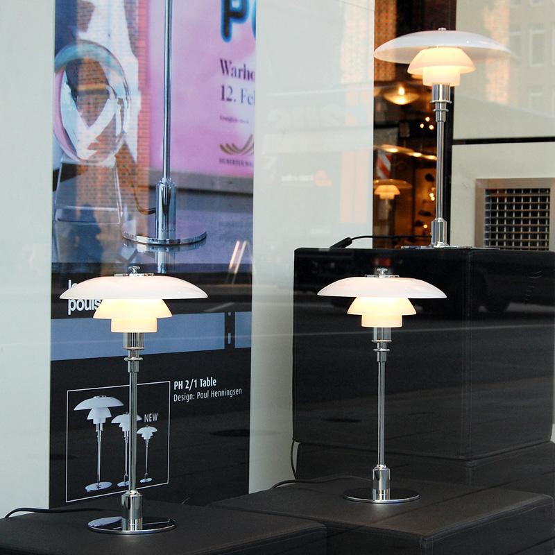 lichtjournal f r licht und design leuchten prediger. Black Bedroom Furniture Sets. Home Design Ideas