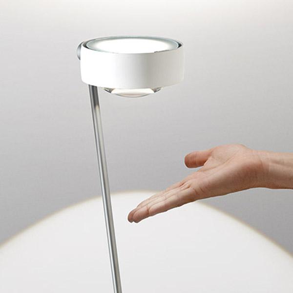 die zukunft ist jetzt leuchten mit intelligenter und interaktiver technik prediger lichtjournal. Black Bedroom Furniture Sets. Home Design Ideas