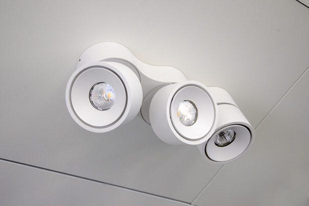 prediger.base, Prediger Lichtberater, Leuchte, Lampe, Deckenleuchte, Deckenlampe
