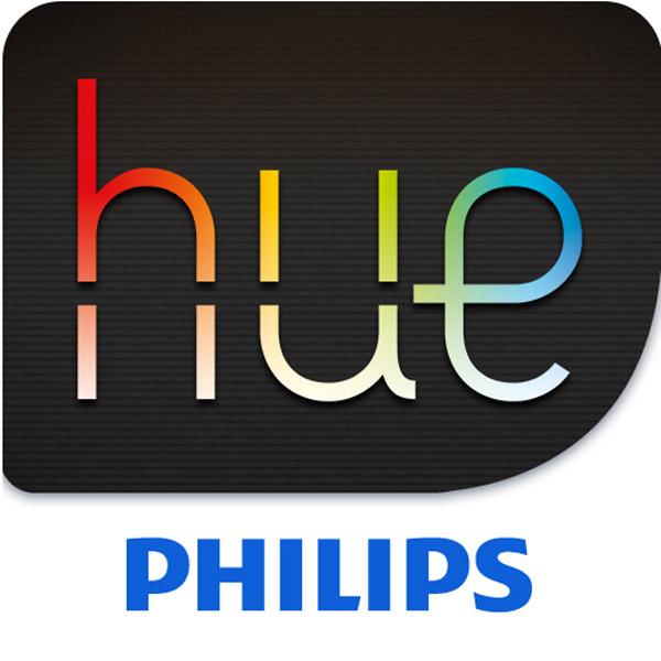 philips hue so einfach k nnen sie licht mit hilfe einer app steuern prediger lichtjournal. Black Bedroom Furniture Sets. Home Design Ideas