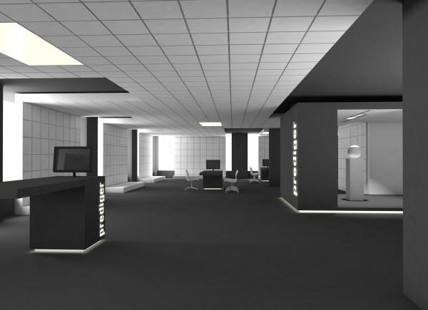Prediger Licht leuchten licht und lichtberatung im neuen showroom prediger lichtjournal