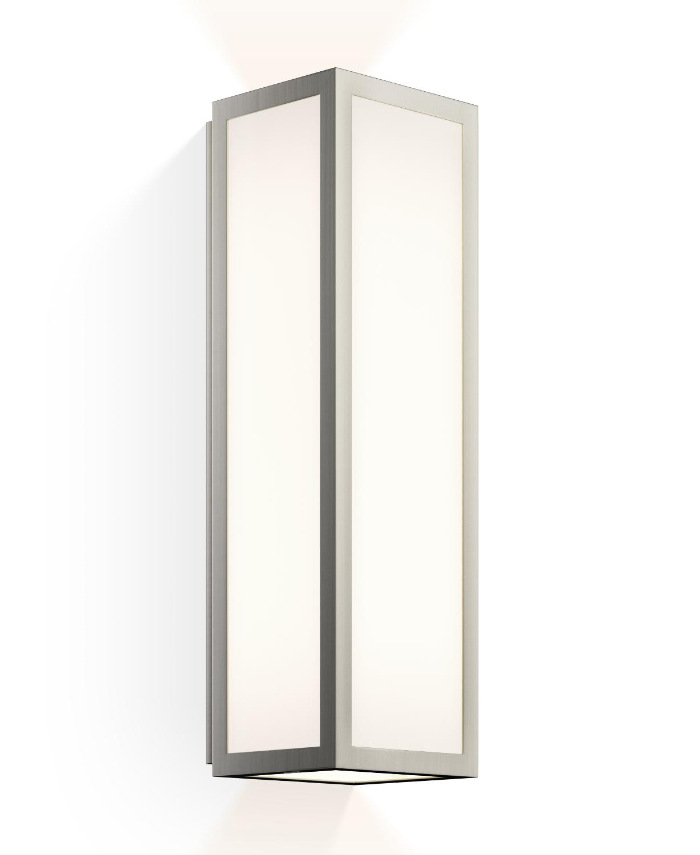 Bauhaus 20 N LED Wandleuchten