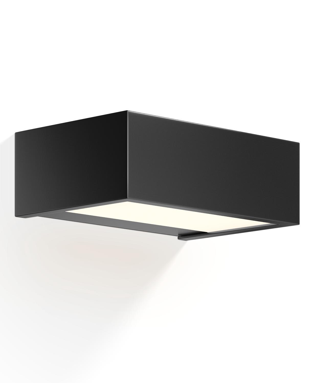 BOX 15 Design-Wandleuchte des Herstellers DECOR WALTHER