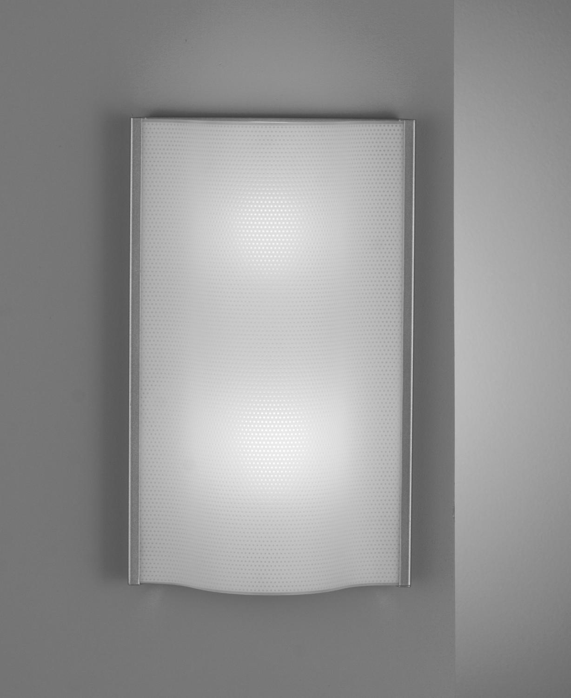 Bow II Halogenlampe: 2x 57W E27