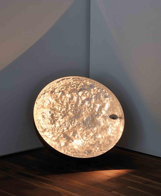 Stchu Moon 01 Led
