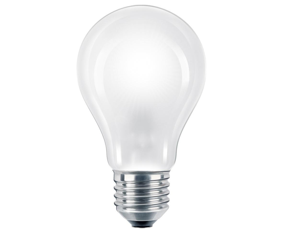 Glülampe