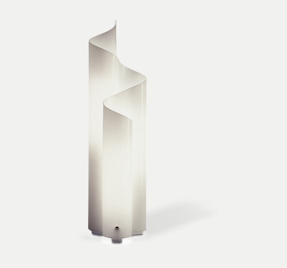 Leuchten - Lampen - Beleuchtung – Design Leuchten & Lampen ...